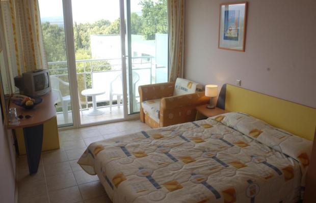 фотографии Hotel Com изображение №8