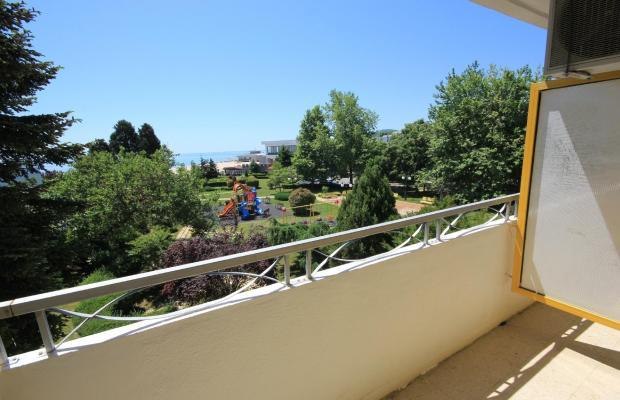 фото отеля Dobrotitsa (Добротица) изображение №13