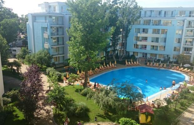 фото отеля Ясен 2 изображение №33