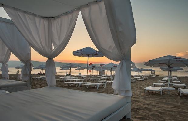 фото Imperial Resort (Империал Резорт) изображение №58