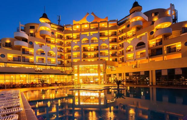 фото Imperial Resort (Империал Резорт) изображение №10