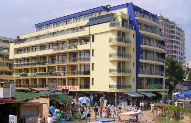 фото отеля Kaya изображение №1