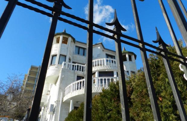 фото Белый Замок (Beliya Zamak) изображение №58