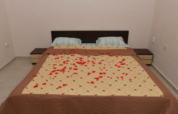 фотографии отеля Белый Замок (Beliya Zamak) изображение №55