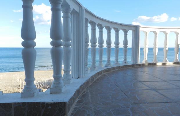 фото отеля Белый Замок (Beliya Zamak) изображение №33