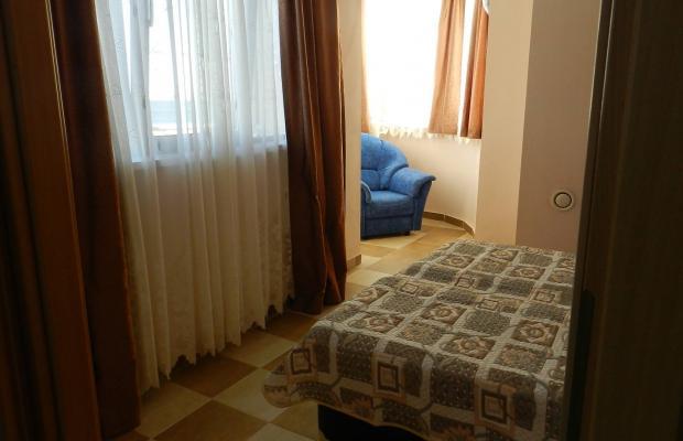 фотографии отеля Белый Замок (Beliya Zamak) изображение №11