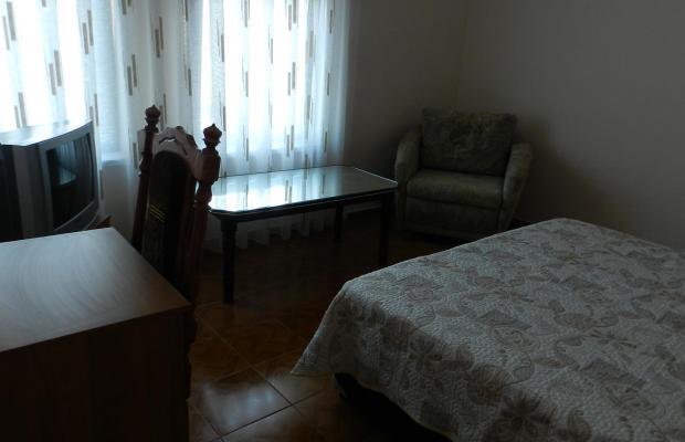 фото отеля Белый Замок (Beliya Zamak) изображение №9