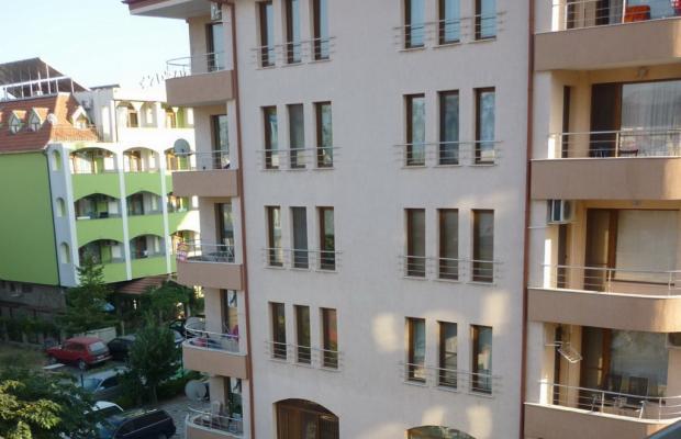 фотографии Jasmine Residence (Жасмин Резиденс) изображение №16
