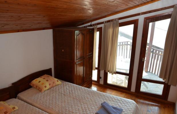 фото отеля Los Dos Gallos (ex. Dvata Petela) изображение №5
