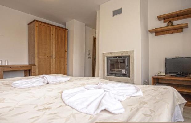 фотографии отеля St.John Hill Suites Hotel by Zeus International изображение №19