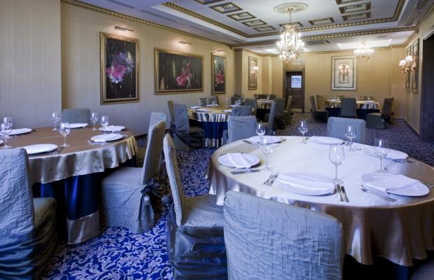 фото Primorets Grand Hotel & Spa  изображение №90