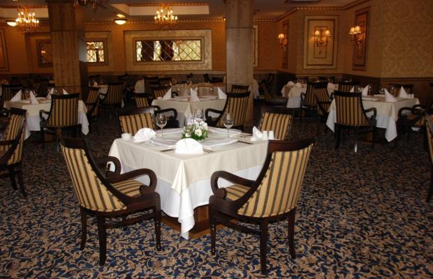 фото Primorets Grand Hotel & Spa  изображение №82