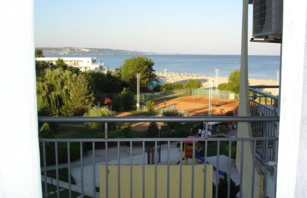 фотографии отеля Laguna Mare (ex. Balik) изображение №35