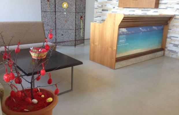 фото отеля Obzor Beach Resort (Обзор Бич Резорт) изображение №17