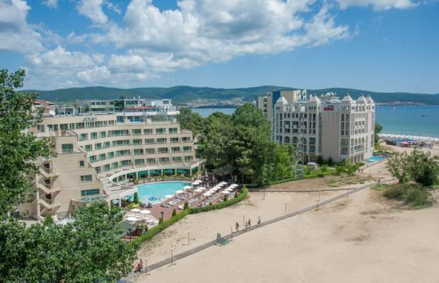 фотографии отеля Jeravi (Жерави) изображение №47
