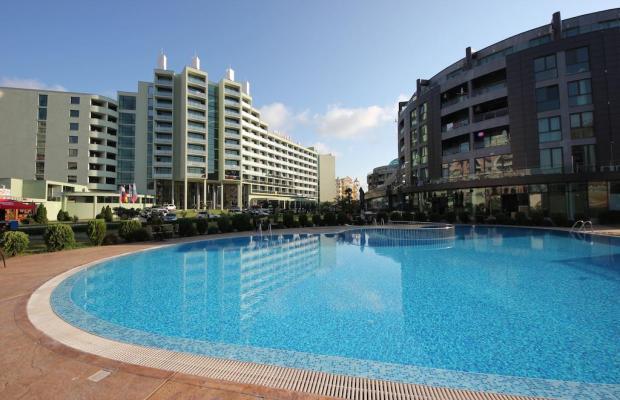фотографии Sunny Beach Plaza изображение №12
