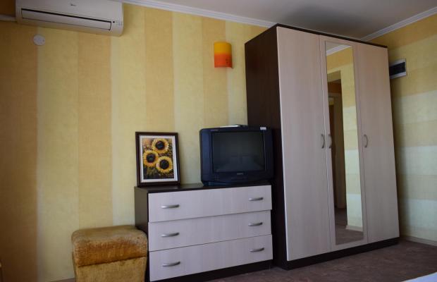 фото отеля Sunny - Viki изображение №13