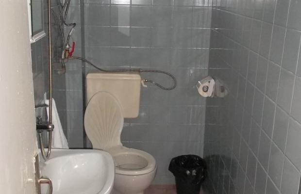 фото отеля Zdravets(ех. Poseidon)  изображение №9
