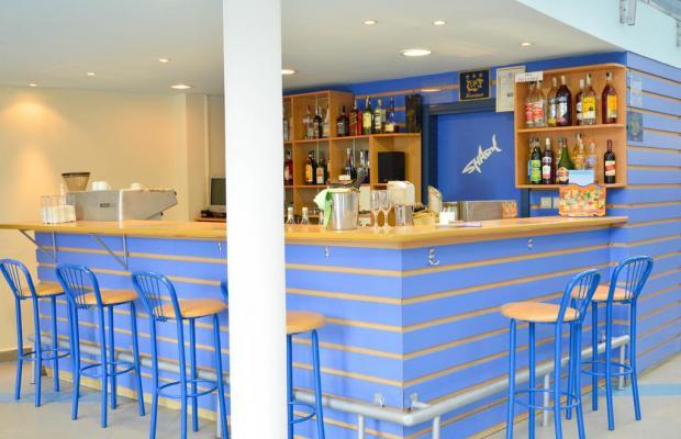 фотографии отеля Mura (ex. Albena Beach Club) изображение №15