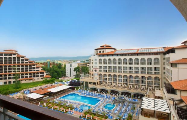 фото Iberostar Sunny Beach Resort изображение №26