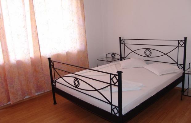 фото отеля Sarafovo Residence изображение №13