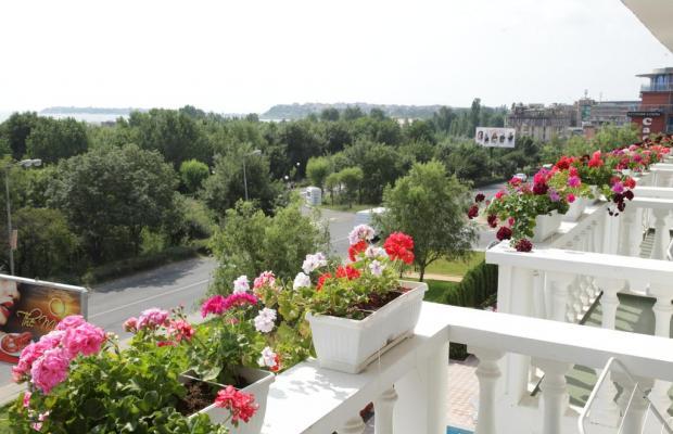 фотографии отеля Zaara изображение №15