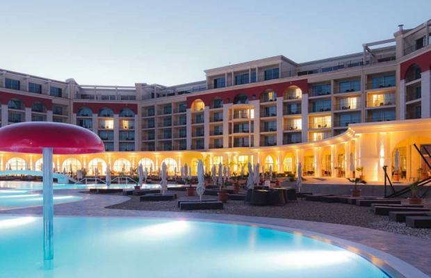 фотографии отеля Lighthouse Golf Resort & Spa изображение №19