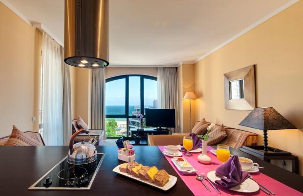 фотографии отеля Barcelo Royal Beach (Барсело Роял Бич) изображение №27