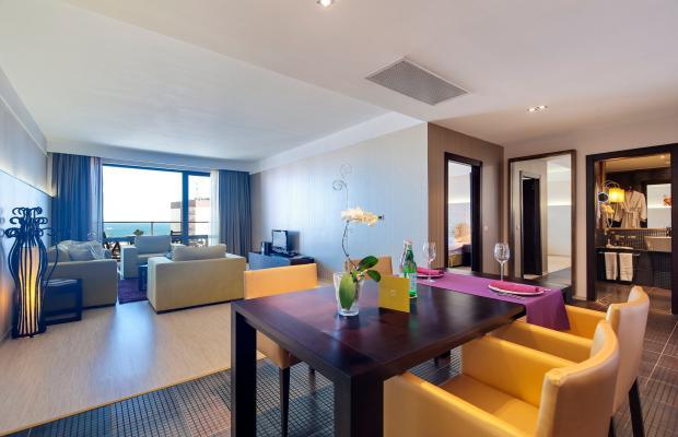 фото отеля Barcelo Royal Beach (Барсело Роял Бич) изображение №21