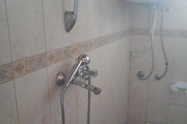 фото отеля Виллы Анияк изображение №17