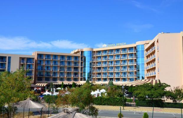 фото отеля Tiara Beach (ex. Iberostar Tiara Beach) изображение №25