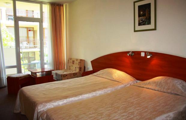 фото отеля MPM Royal Central изображение №33