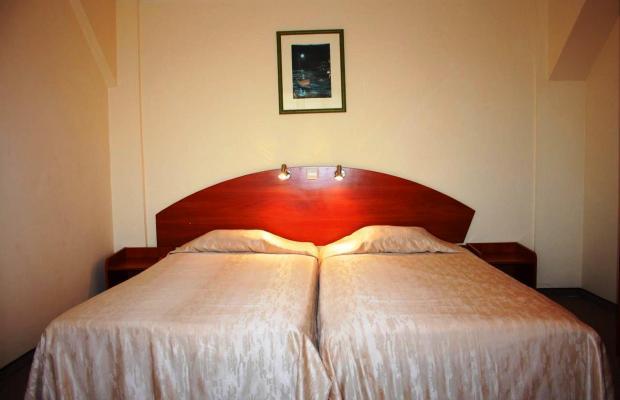фотографии отеля MPM Royal Central изображение №31