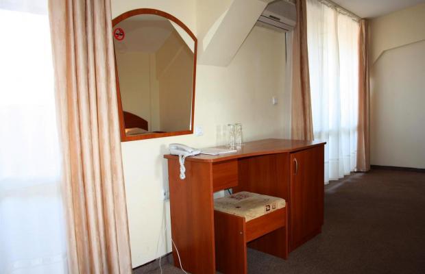 фото отеля MPM Royal Central (МРМ Рояль Централ) изображение №33