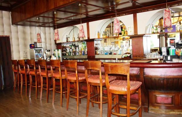 фото отеля MPM Royal Central изображение №21