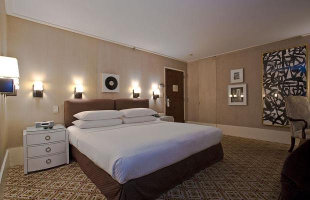 фотографии отеля City Club изображение №7