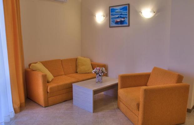 фото отеля PMG Royal Sun изображение №57