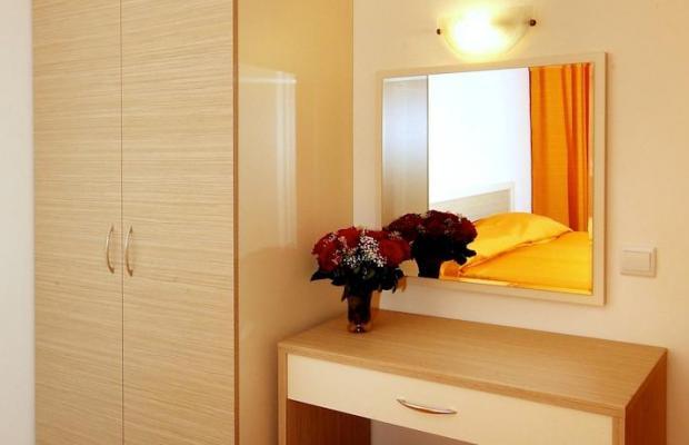фото отеля PMG Royal Sun изображение №41