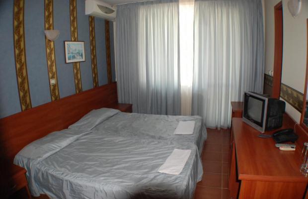 фото отеля Lotos (Лотос) изображение №5