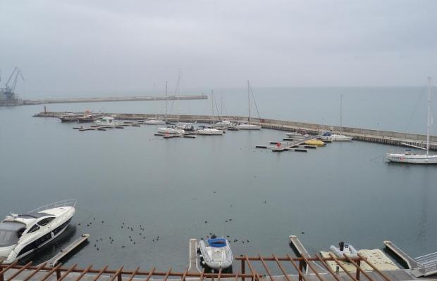 фотографии отеля Marina City изображение №23