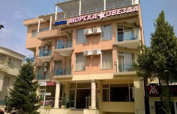 фото отеля Morska Zvezda изображение №1