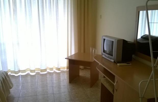 фото отеля Morska Zvezda изображение №9