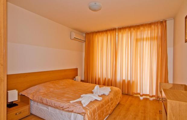 фото отеля Sea Grace (Си Грейс) изображение №17