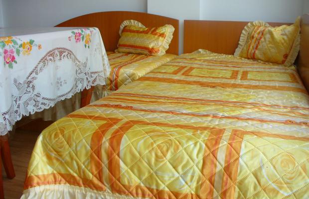 фотографии отеля Polina (Полина) изображение №11