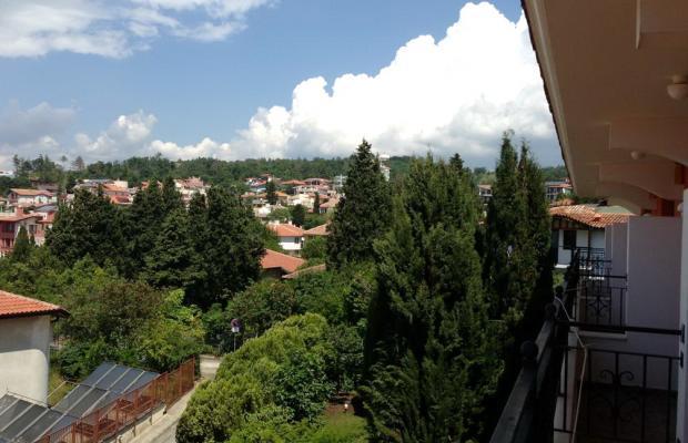 фото отеля Kiparisite (Кипарисите) изображение №25