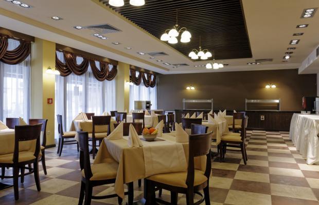 фото отеля Trinity (Тринити) изображение №17
