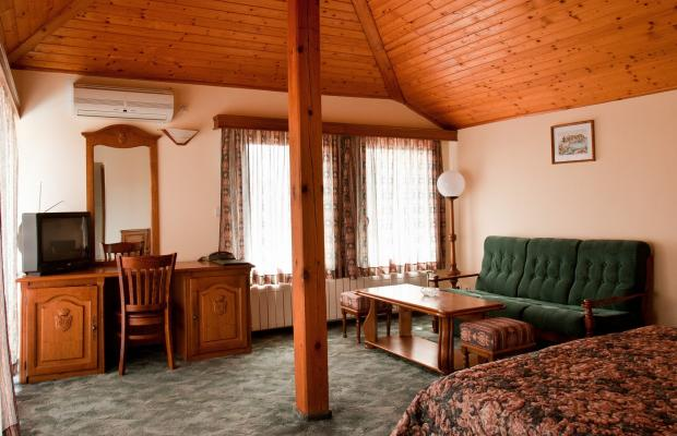 фотографии отеля Monte Cristo (Монте Кристо) изображение №7