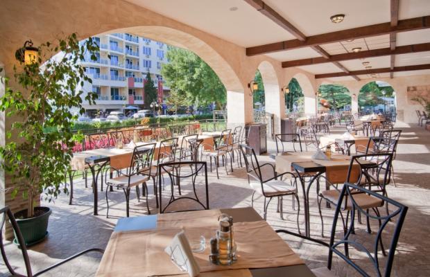 фотографии отеля Kotva (Котва) изображение №7