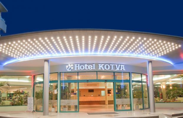 фотографии Kotva (Котва) изображение №4
