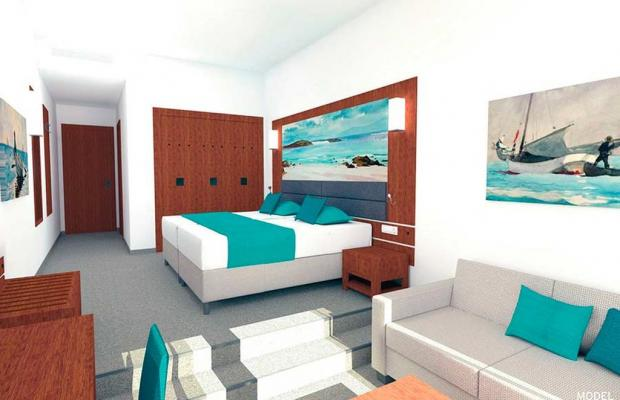 фотографии RIU Helios Bay (Риу Хелиос Бей) изображение №12